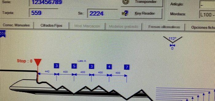 Duplicado-llaves-ordenador-cerrajeriajomer1