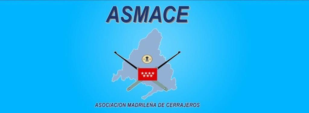 ASMACE_logo_cerrajeriajomer