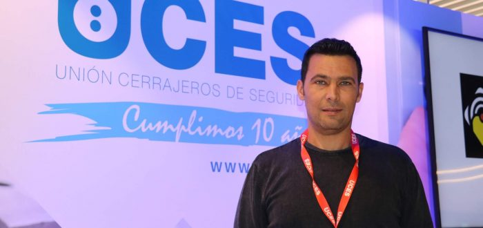 José-María-Tapiador-1_PresidenteASMACE