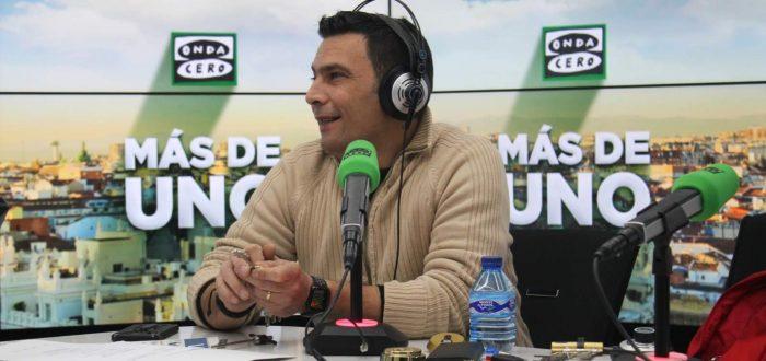 JoseMªTapiadorOndaCeroMasdeUno