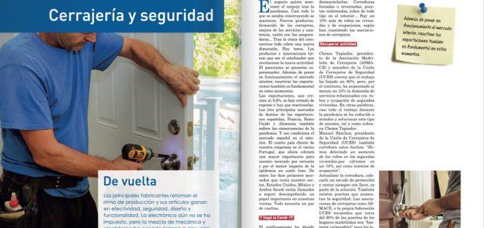 Entrevista_Iberferr_Chema Tapiador