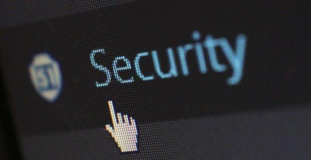 consejos-seguridad-cerrajeriajomer