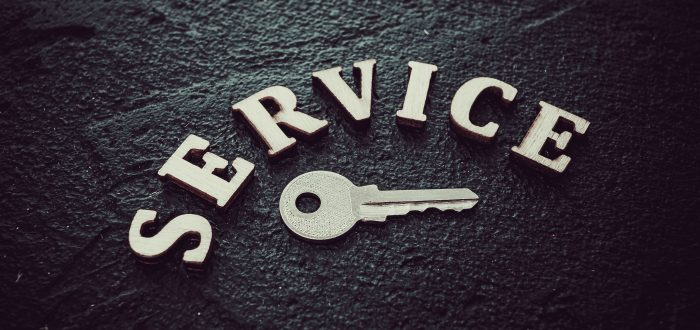 Servicio-_especializado_Cerrajeria_Jomer